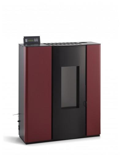 SIRIO statica10 kW